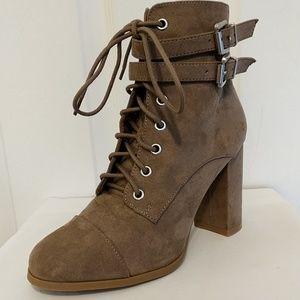 Maden Girl boots